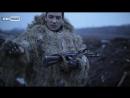 Фильм 8 й Дорогами войны Документальный проект NewsFront Донбасс На линии