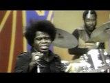 James Brown - Get Involved+Soul Power Live 1972 (Remastered)