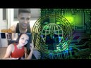 Anonymous On Omegle (IP-Tracker Prank)