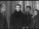 Двадцать лет спустя (1965)