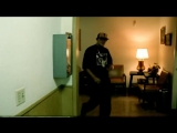 Remember The Name (Official Video) - Fort Minor