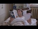 «Влюблён по собственному желанию» (1982) - комедия, мелодрама, реж. Сергей Микаэлян HD 1080