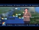 Погода сегодня завтра 3 дня видео прогноз погоды на 22 2 2018