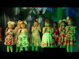 ДК БКО Концерт 8 Марта! Ансамбль Калинка с песней