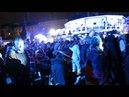 Как главная фан-зона «Евровидения» слушала Джамалу в финале