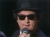 The Blues Brothers - B-movie Boxcar Blues