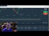 Стратегия Штрих Код от Юрия Хованского 60000 за 10 минут на Олимп Трейд Olymp Tr