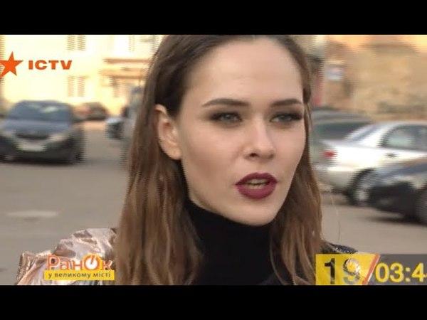 Юлия Санина рассказала, с кем в украинском шоу-бизнесе воюет группа «The Hardkiss»