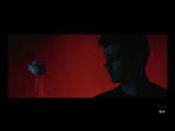 Martin Garrix David Guetta - So Far Away (feat. Jamie Scott Romy Dya) (Official Video)