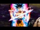 Драконий Жемчуг Супер Сонгоку Супер Трансформацыя Альтро Пробуждение Бога Саян 2
