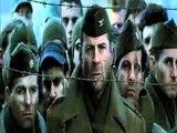 Hart's War - POW Camp Arrival.mp4