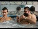 ◄Kiler 1997 Киллер*реж Юлиуш Махульский