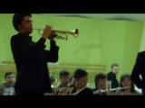 P1120701 Ж. Бизе, Цыганская пляска из оперы Кармен