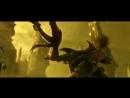 StarCraft II - Сон Джима Рейнора - 240P
