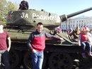 Сергей Абрамов фото #12
