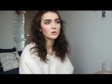 Моя история: Моделинг, анорексия.