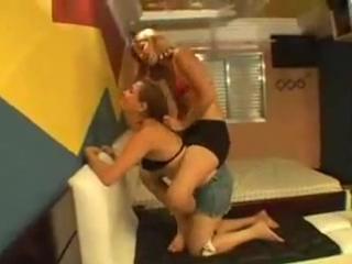 ponyplay brazil ff ponygirl