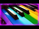 Beautiful Relaxing Hardstyle Piano Mix 40k Subs Best Music Played on Keyboard 2017