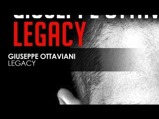 Giuseppe Ottaviani - Legacy [Subculture]