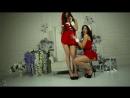 Karpy ft. Fara (StasyQ)