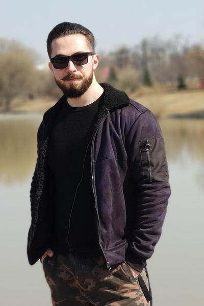 Elsh Astanov
