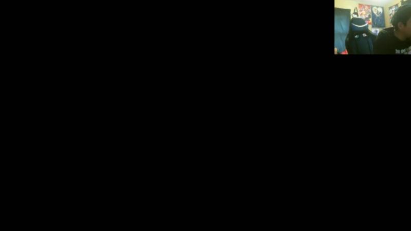 The Brony Network [BN_King Post-Show] - September 9 2017