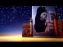 CGI 3D Animated Shorts - Of Mice and Moon - by David Brancato, HD, короткометражный мультфильм
