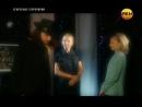 Секретные территории 2012. Возвращение богов (online-video-cutter.com)