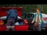 Художественный фильм Укради меня – смотрите в 14:00 на канале Россия.