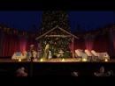 Принцесса-лебедь_ Рождество (2012)