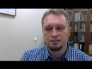 Психотерапия. Вопросы и ответы : Ваше мнение о гипнотерапии?