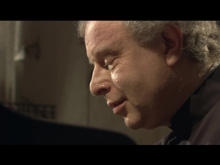 817 J. S. Bach - French Suite No.6 in E major, BWV 817 - András Schiff