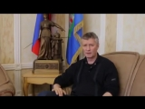 Кремль возит КОКАИН в Россию не толлько из Аргентины