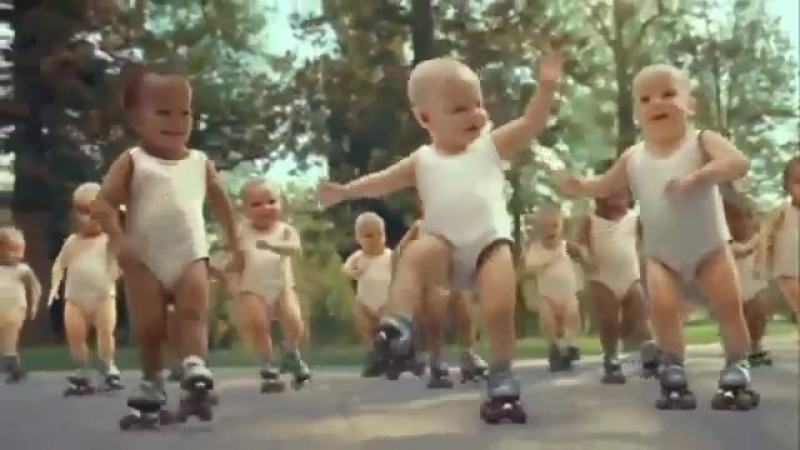 💥💥💥💥Смотреть всем Последствия приёма детками детских мультивитаминов и Омеги - 3 от Орифлэйм