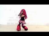 VNV NATION JOY Cyber Goth Dance INDUSTRIAL