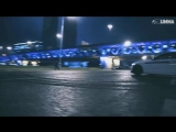 Lo Air - Day And Night (Original Mix) Video Edit.mp4