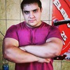 zakirnaimanbayev
