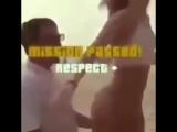 СМП mission passed!RESPECT+