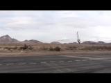 Alan Szabo Jr. ALIGN Trex 700N DFC Las Vegas FF 2013