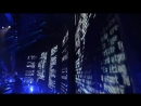 Muse- Resistance- Live at the Roundhouse 2012