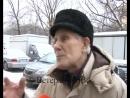 Ветеран ВОВ о современной России, капита...ого Союза 480p.mp4