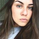 Арина Гамова фото #44
