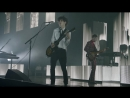 The 1975 - Live at The O2, London (16 Dec 2016) [Full Live Show]