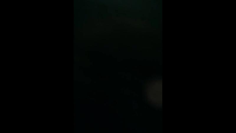 Лолита Бэль - Live