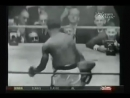 Sugar Ray Robinson Vs Jake LaMotta - The St Valentines Day Massacre