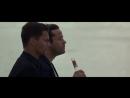 [v- - Достучаться до небес (1997) - Момент из фильма