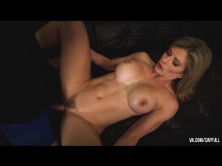 Cory chase in free-use mom vk.com/capfull