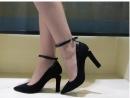 Туфли Basconi новая коллекция