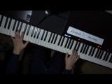 My Everything - Piano Remix (Owl City)