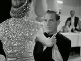 'Hab Mich Lieb' (1943) Musical Digest (Tap Dancing By Marika Rokk)